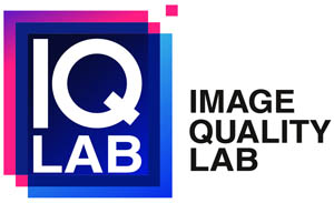Image Quality Lab - High quality digital printing services